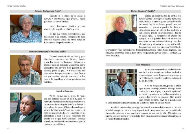 Tradición taurina de Balmaseda-Vol01_Página_58