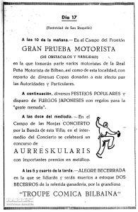 60 aniversario toros_ 0007
