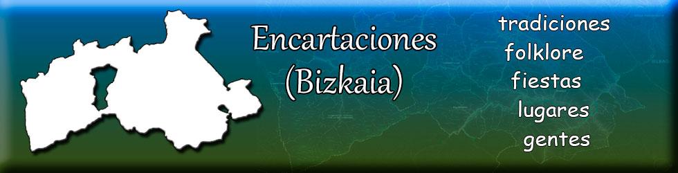 Cabecera-Encartaciones