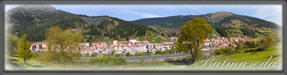 Careta-Balmaseda