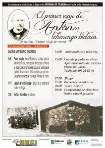 Cartel-II-el-primer-viaje-de-Antón