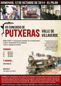 2013-09_PutxerasVillaverde_Cartel-b