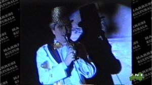 ÑKU 87. Serenata mariachi (01)