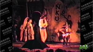 ÑKU 87. Serenata mariachi (04)