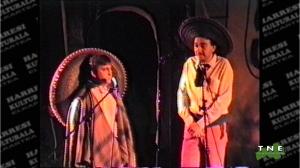ÑKU 87. Serenata mariachi (05)