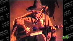 ÑKU 87. Serenata mariachi (06)
