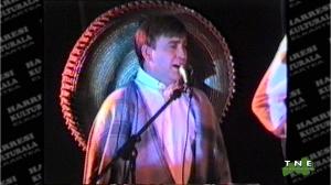 ÑKU 87. Serenata mariachi (07)