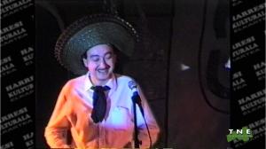 ÑKU 87. Serenata mariachi (08)