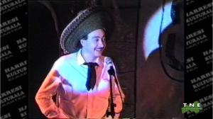 ÑKU 87. Serenata mariachi (09)