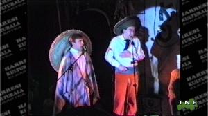 ÑKU 87. Serenata mariachi (11)