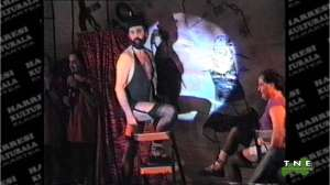 ÑKU87-Cabaret_0025