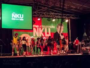 Comedias ÑKU 2014 - 023