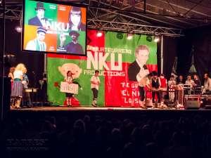 Comedias ÑKU 2014 - 035