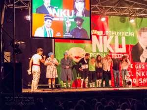 Comedias ÑKU 2014 - 043