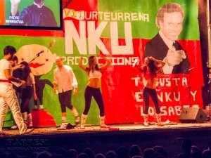 Comedias ÑKU 2014 - 047