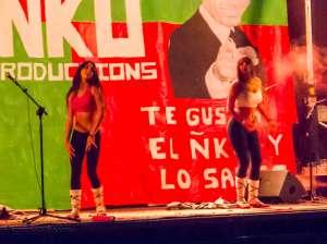 Comedias ÑKU 2014 - 051