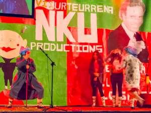 Comedias ÑKU 2014 - 055