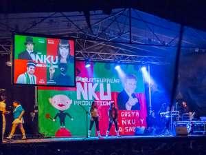 Comedias ÑKU 2014 - 058