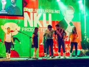 Comedias ÑKU 2014 - 087