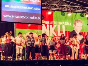 Comedias ÑKU 2014 - 107