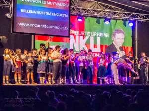 Comedias ÑKU 2014 - 125
