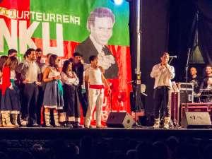 Comedias ÑKU 2014 - 128