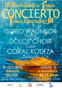 concierto_tomas_gogoratuz