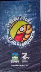 Feria marisco 2014 - 060