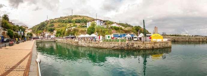 Feria marisco 2014 - 063