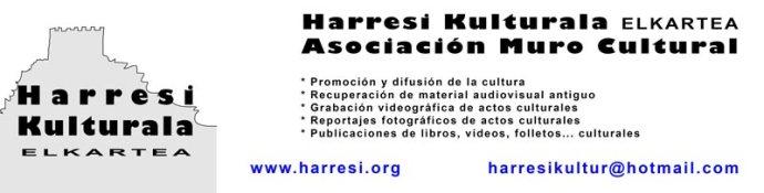 Firma-Harresi