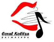 NdP-Tomas-Gogoratuz-III