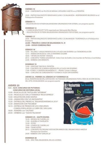 Programa-de-fiestas-Putxeras-2014