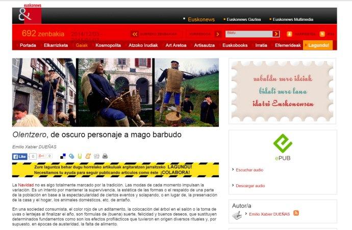 Articulo-Euskonews-692.-Olentzero