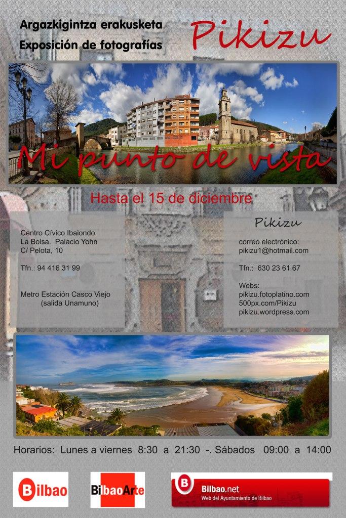 Cartel-Expo-Bilbao-web