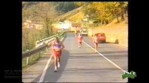Clásica Zalla-Balmaseda-Zalla 1997 - 06