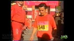 Clásica Zalla-Balmaseda-Zalla 1997 - 09
