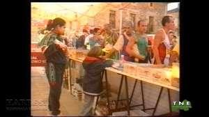 Clásica Zalla-Balmaseda-Zalla 1997 - 14