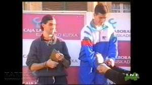 Clásica Zalla-Balmaseda-Zalla 1997 - 19