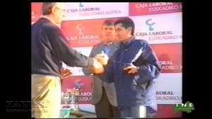 Clásica Zalla-Balmaseda-Zalla 1997 - 24