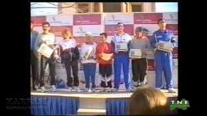 Clásica Zalla-Balmaseda-Zalla 1997 - 25