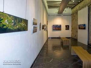 Expo Pikizu Bilbao 2014 - 011