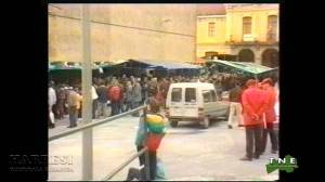 Feria del pan 1997 - 01