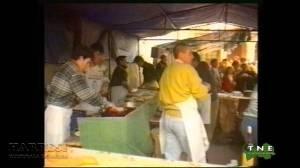 Feria del pan 1997 - 02