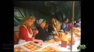 Feria del pan 1997 - 03