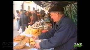 Feria del pan 1997 - 04