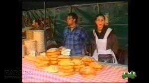 Feria del pan 1997 - 05