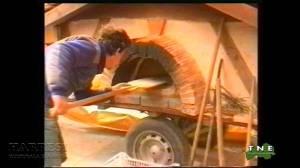 Feria del pan 1997 - 08