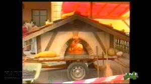 Feria del pan 1997 - 09