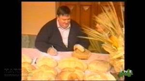 Feria del pan 1997 - 10