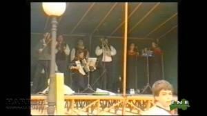 Feria del pan 1997 - 11